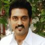 Actor Ajay Telugu Actor