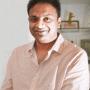 Kedarnath Movie Review Hindi Movie Review
