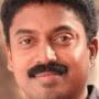Ajay Mangad Malayalam Actor