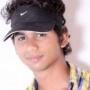 Ajay Rathore Hindi Actor