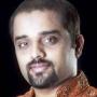 Ajay Warrier Kannada Actor