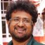 Ajayan Vincent Telugu Actor