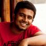 Paambhu Sattai Movie Review Tamil Movie Review