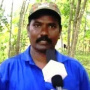 Ajith Poojappura Malayalam Actor
