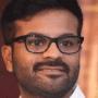 Akash Srivatsa Kannada Actor