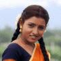 Akasha Tamil Actress