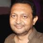 Akhil Mishra Hindi Actor