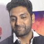 Akhilesh Verma Hindi Actor