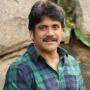 Akkineni Nagarjuna Telugu Actor