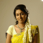Akshatha Tamil Actress