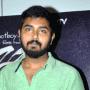 Akshay Akkineni Hindi Actor