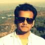 Akshay Singh Hindi Actor