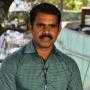 Alagu Tamil Actor