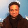 Alan McAlex Hindi Actor