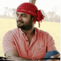 Alaukik Rahi Hindi Actor