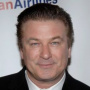 Alec Baldwin English Actor