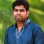 Urangapuli Movie Review Tamil Movie Review