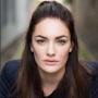 Alexandra Evans English Actress