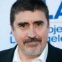 Alfred Molina English Actor