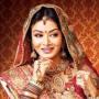 Alisha Khan Hindi Actress