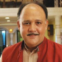 Alok Nath Hindi Actor