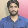 Alok Singh Hindi Actor