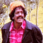 Alummoodan Malayalam Actor