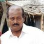 Alwa Vasu Tamil Actor
