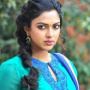 Amala Paul Tamil Actress