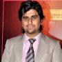 Aman Trikha Hindi Actor