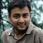 Amar Kaushik Hindi Actor