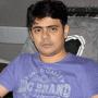 Amar Mohile Hindi Actor