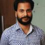 Mumbhai Connection Movie Review Hindi