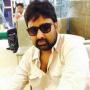 Amit Aryan Hindi Actor