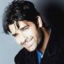 Amit Bhardwaj Hindi Actor