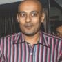 Amit Chheda Hindi Actor