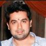 Amit Kapoor Hindi Actor