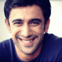 Amit Sadh Hindi Actor