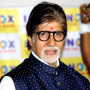 Amitabh Bachchan Hindi Actor