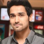 Amitash Pradhan Hindi Actor