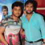 3 Storeys Movie Review Hindi Movie Review