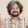 Amole Gupte Hindi Actor