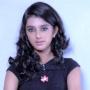 Amritha Anil Malayalam Actress