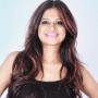 Amritha Ram Tamil Actress