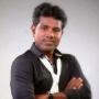 Amudhavanan Tamil Actor