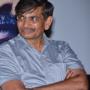 AN Balakrishnan Tamil Actor