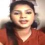 Anamika Pandey Hindi Actress