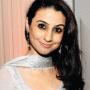 Anamika Singh Hindi Actress