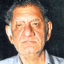 Anand Bakshi Hindi Actor