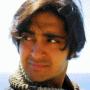 Anant Vidhaat Sharma Hindi Actor